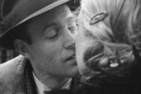 kiss-1532357