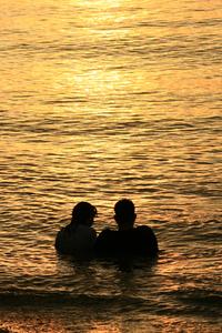 sunset-love-1381479