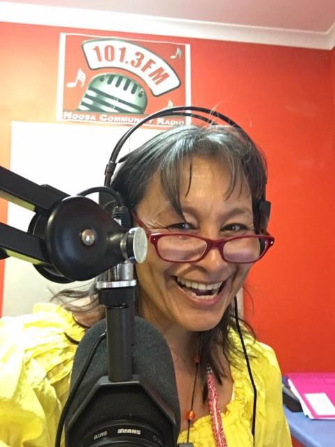 maria-radio-image
