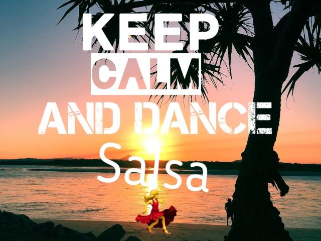 salsa-workshop-keep-calm-and-salsa